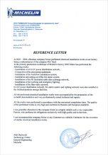 https://sintec.ru/wp-content/uploads/2018/05/Reference-Letter-Michelin.pdf