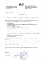 https://sintec.ru/wp-content/uploads/2018/05/Reference-Letter-PG.pdf