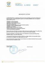 https://sintec.ru/wp-content/uploads/2018/05/Reference-Letter-SABMiller-RUS.pdf